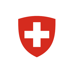 The Swiss Confederation